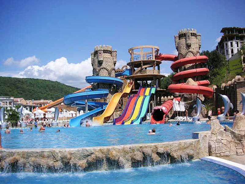 болгария отдых с детьми отзывы кружится голова ролях: